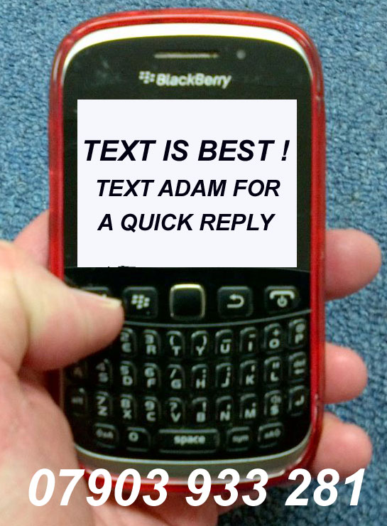 blackberry3